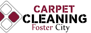 Carpet Cleaning Foster City